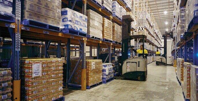 storage-equipment-sales