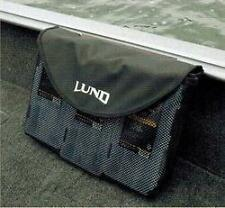 Lund SportTrack Medium Bait/Lure Box Bag (2131500)