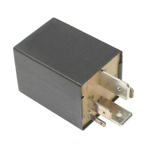 Horn Relay  Standard Motor Products  RY197