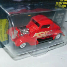 MOC 1997 RACING CHAMPIONS 1934 FORD COUPE