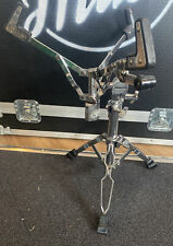 More details for pearl heavy duty snare drum stand #644