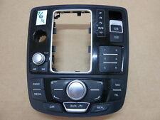 AUDI A6/A7 S LINE 2012 MMI SAT NAV CONTROL UNIT 4G2919610B  764