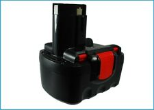 12.0V Battery for Bosch GDR 12V GLI 12 GLI 12V Flash light 2 60 7335 249 UK NEW