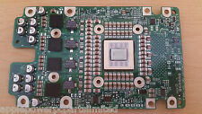 Apple PowerMac G5 A1047 processeur cpu IBM PowerPC 970 1.6GHz 630-4864 820-1498 - un