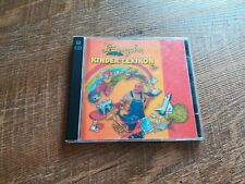 Löwenzahn Kinder Lexikon Kinderspiel Lernspiel PC Windows CD Rom DVD Deutsch