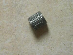 MZ ETZ125 ETZ150 TS125 TS150 SMALL END BEARING