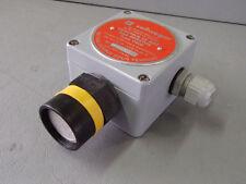 00980-A-1000      - ZELLWEGER -       W040476   /    Détecteur de gaz 980E USED