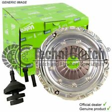 LAND ROVER DEFENDER SUV 2.5 D 4X4 VALEO CLUTCH COVER AND ALIGNMENT TOOL