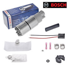 NEW FUEL PUMP /& STRAINER REPAIR  KIT GM VEHICLES  E3507M E3557M and MORE