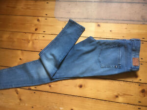 Tolle Jeans marco polo skara slim low 31/32