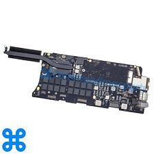 """2.4GHz i5-4258U 8GB LOGIC BOARD - MacBook Pro Retina 13""""A1502 Late 2013 ME864"""