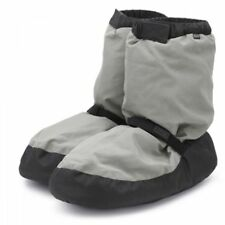 BLOCH Flat Women's Dance Shoes