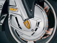 Goldwing GL1800 LED Aero Head Marker Lights Pkg 06-2012