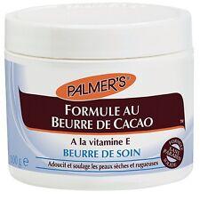 PALMERS Kakaobutter Body Butter f.Schwangerschaftsstreifen (100g)  NEU&OVP