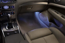 New OEM Infiniti G35 G37 G25 Q40 Sedan Interior Accent Lighting Kit