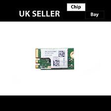 Atheros Wifi PCI-E tarjeta inalámbrica Wifi QCNFA 435