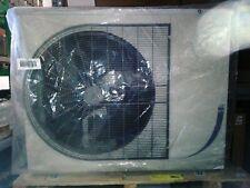 Refrigeration aggregate Danfoss SLIM PACK OP-LSHM068NTW05G 114X7089