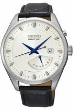 Orologio Seiko Kinetic SRN071P1 Uomo Kinetic