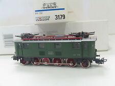 MÄRKLIN 3179 E-LOK BR 132 GRÜN der DB    PA62