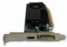 2GB AMD Computer Graphics and Video Card