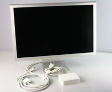 Apple Cinema HD Display 23 inch A1082 w/ Power Adapter