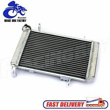 Brand New ATV Radiator for Kawasaki KRF750 Teryx 750 FI 4x4 10-2011 2010-11