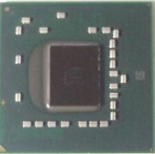 TESTED original Intel BGA IC chipset LE82GT965 SLAMJ NorthBridge Chip