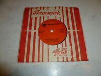 "J.A.L.N. BAND - Disco Music / I Like It - 1976 UK 7"" Vinyl Single"