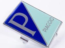 Piaggio Horncover Badge for Vespa