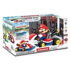 Carrera Mario Kart Mario 1:16 RC Car NEW IN STOCK