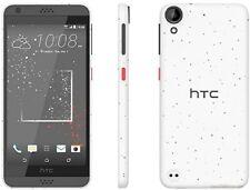 HTC Desire 530 T-Mobile 16GB 4G LTE Global GSM White