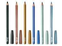Sleek Kohl Eyeliner Pencil Various