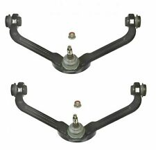 2pc Front Control Arm Ball Joint Assembly Set For 02-07 Jeep Liberty 52088632AC