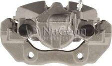 Nugeon 99-17969B Frt Right Rebuilt Brake Caliper