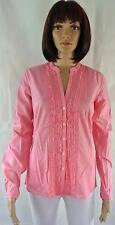 Tommy Hilfiger Damenblusen, - tops & -shirts im Blusen aus Baumwolle