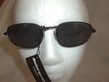 NEW SOLNEX MEN'S COLLECTION SUNGLASSES 100% UV PROTECTION OPTICAL QUALITY