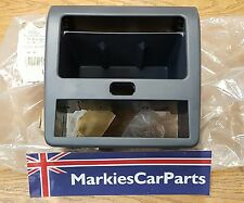 Mercedes Benz V Class Vito W638 Centre Console Trim Genuine Brand New 0006800031