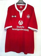 2010 Fußballnationalmannschafts Trikots aus Deutschland Jahr und länger