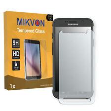 1 Films protecteurs d'écran Samsung Galaxy S7 anti-rayures pour téléphone mobile et assistant personnel (PDA)
