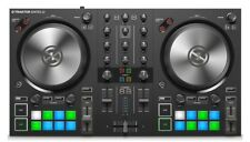 Native Instruments Traktor Kontrol S2 MKIII - Controller a 2 Deck per DJ
