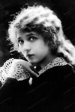 8x10 Print Douglas Fairbanks Mary Pickford Movie #AF050