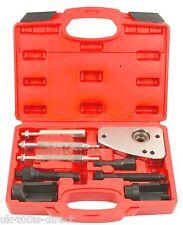 Injector Puller Peugeot Citroen 2.0 2.2HDI Injectors Extractor Diesel Engine