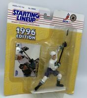 NEW 1996 PAUL KARIYA Anaheim Mighty Ducks #9 NHL Starting Lineup 68860 VINTAGE