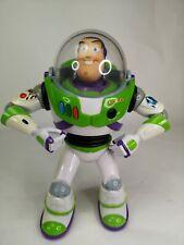 "Buzz light year doll 15"" (A5)"