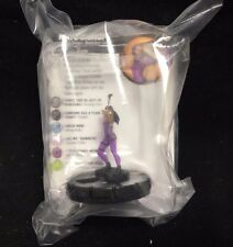 KATE BISHOP M17-008 Wizkids Young Avengers Heroclix Monthly OP LE HX2