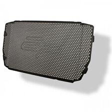 DUCATI HYPERMOTARD 821 Grille de protection Cache-radiateur Revêtement RADIATEUR