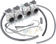Mikuni RS 36 Carburetor Rack Flat Slide Carbs RS36-D3-K 1002-0036 13-5021