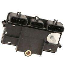 🔥Genuine GM Diesel Glow Plug Controller for Chevrolet Silverado GMC Sierra🔥
