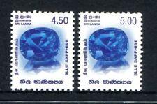 Grade Gem Asian Stamps