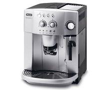 DeLonghi Kaffeevollautomaten